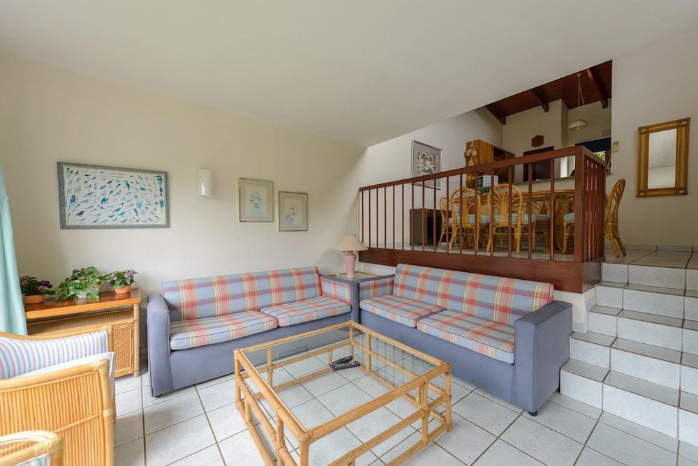 San Lameer Villa Rentals 3311