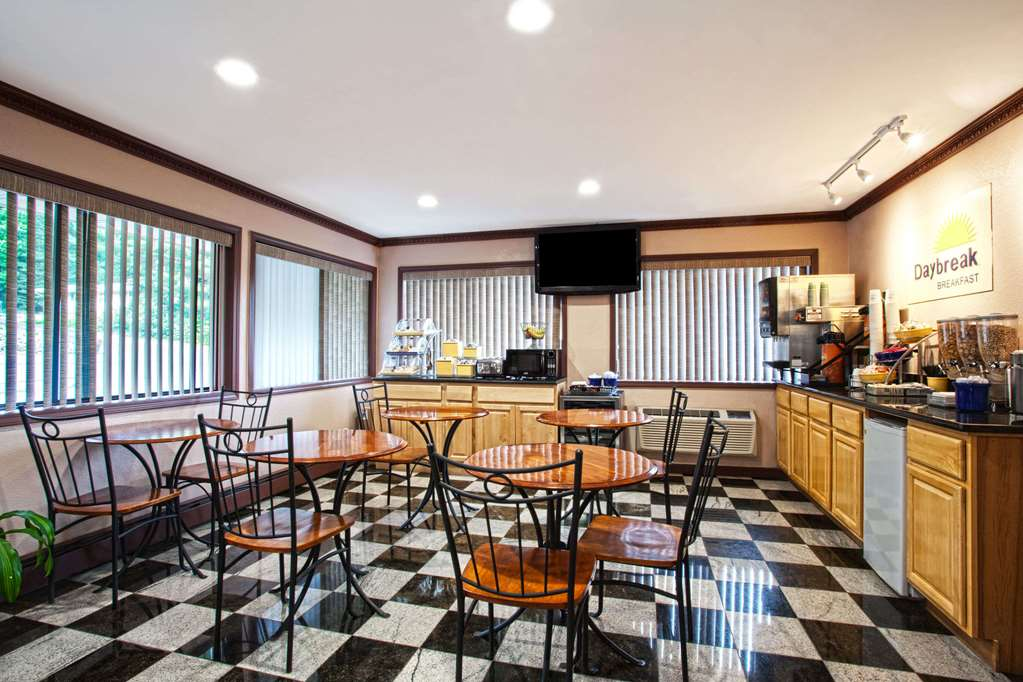 Gallery image of Days Inn by Wyndham Wurtsboro