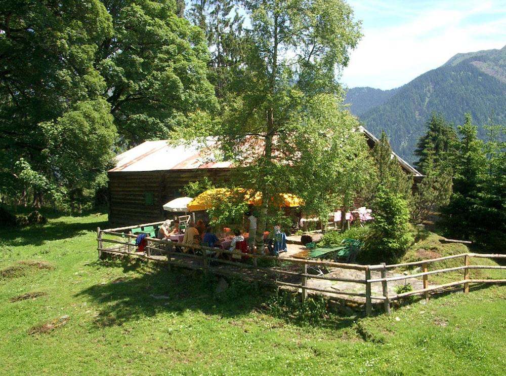 Gallery image of Klammers Kärnten