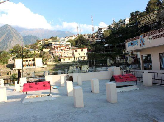 Gallery image of Panchvati Inn