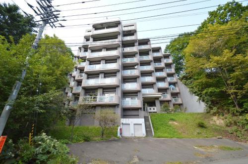 Few Days Condominium