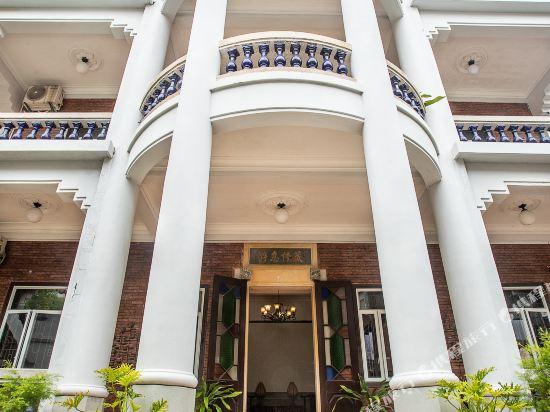Yongshun Hostel
