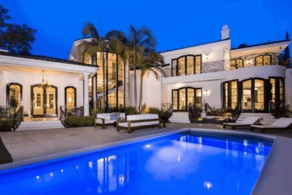 Villa Medi
