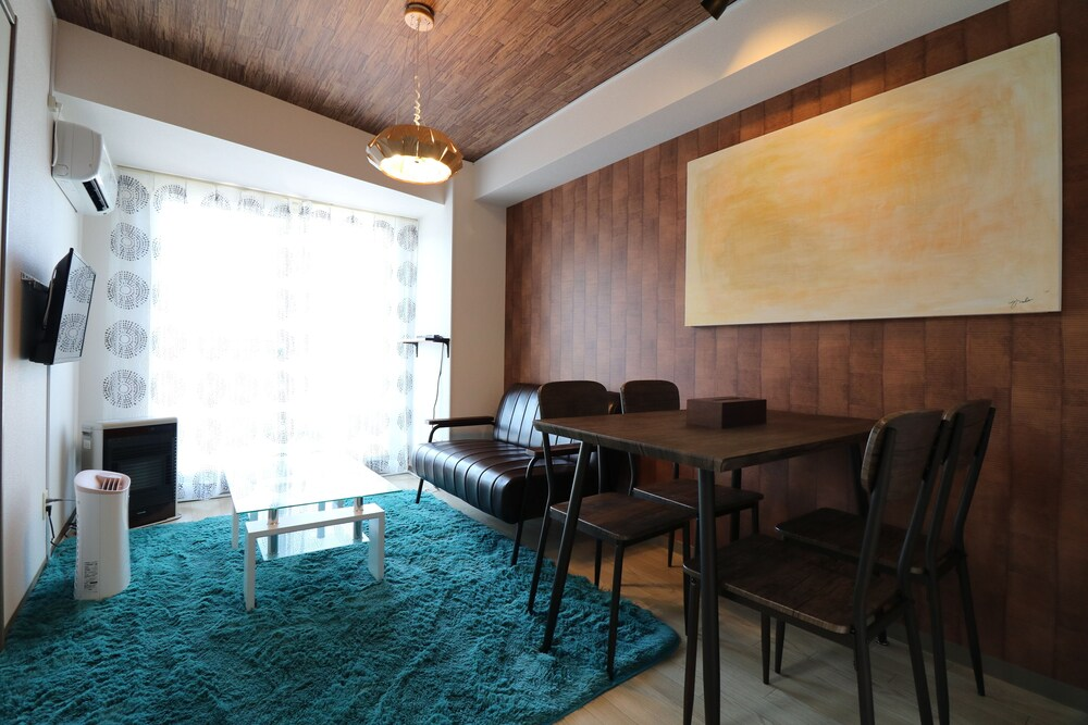 Serenarl room802