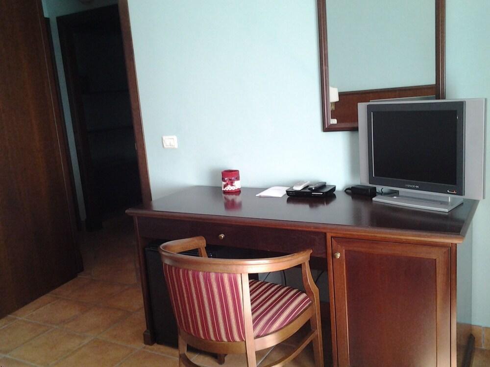 Gallery image of Casale Maginulfo