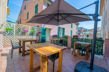 Book Soggiorno Marina with tajawal, Book Now at best low Prices.
