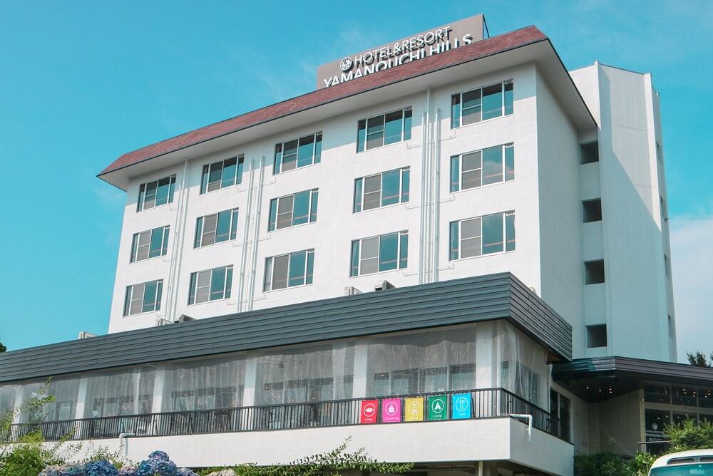 Hotel Shirogane