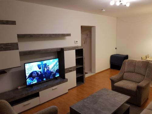 Apartment Nr 1