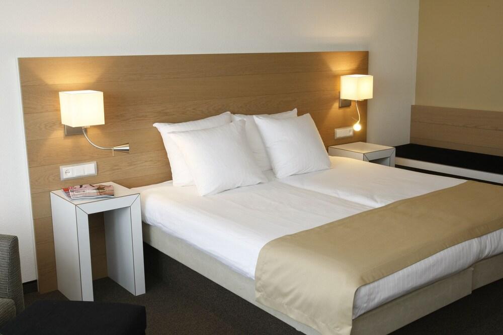 Gallery image of WestCord Hotel Schylge