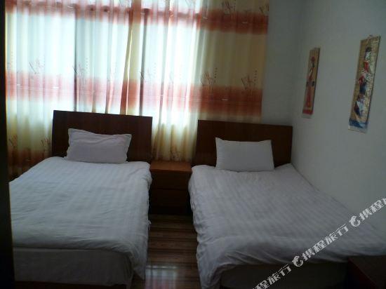 Gallery image of Kangnong Hostel