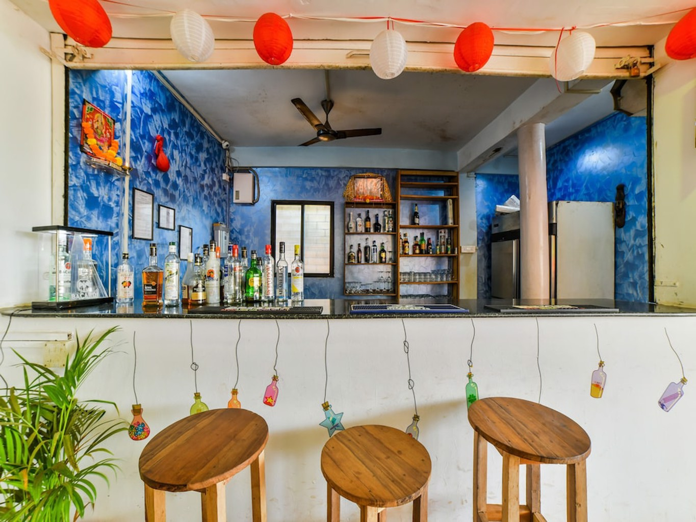 Gallery image of OYO 36183 Spice Junction