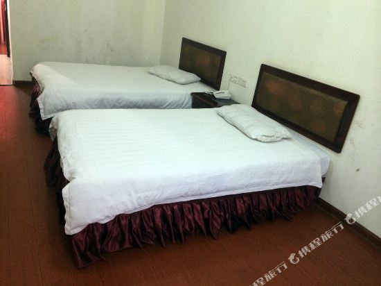 Gallery image of Xianggelila Hostel