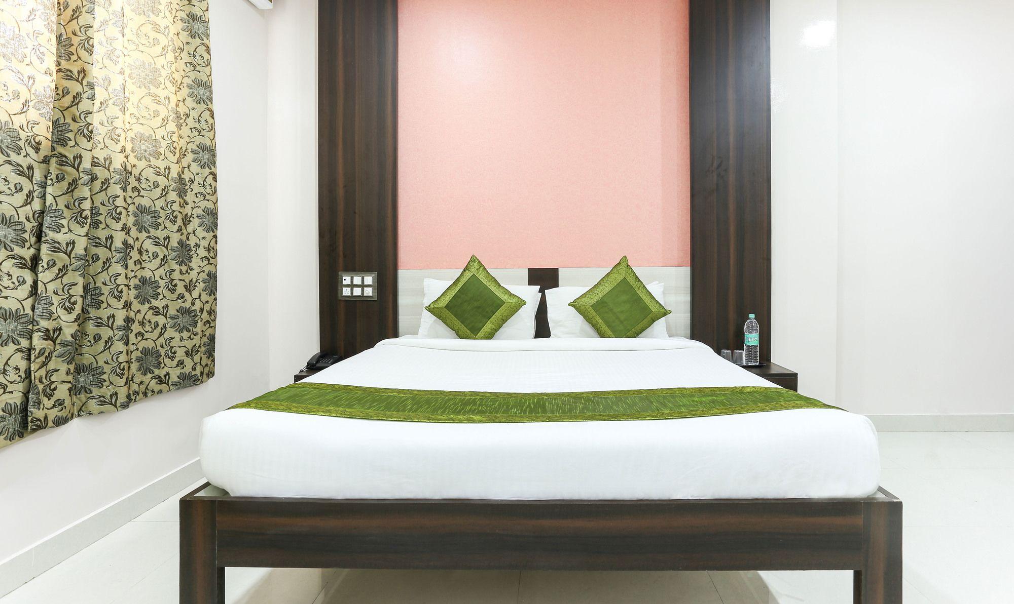 Treebo Habitat Suites and Rooms