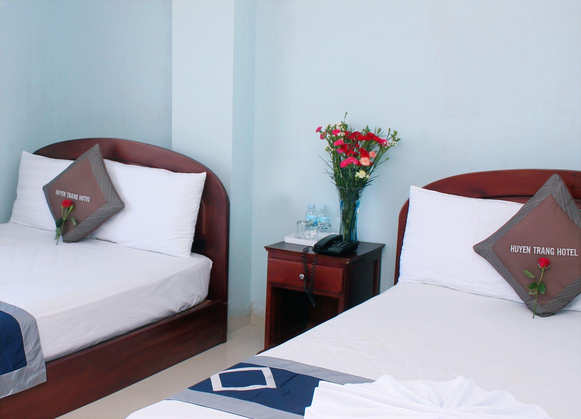 Huyen Trang Hotel