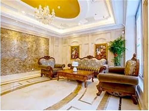 Vienna Hotel Shenzhen Nanxin Road