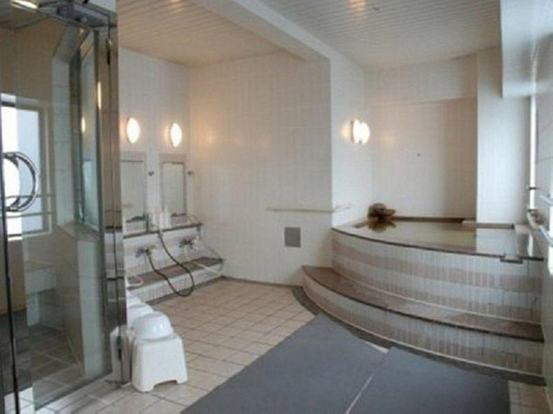 Central Fukuoka Hotel