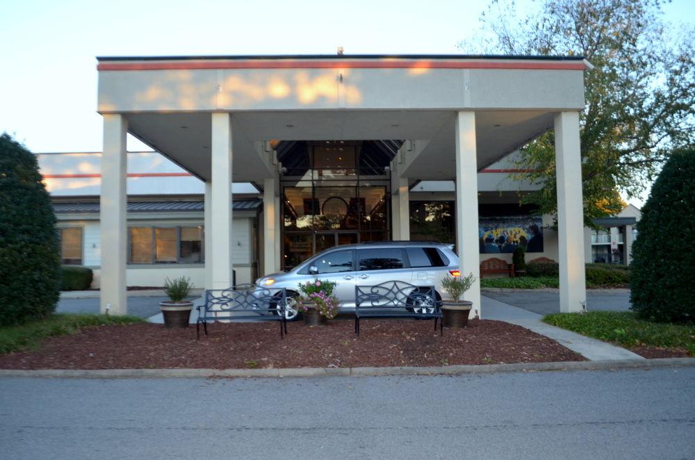 Chapel Hill University Inn