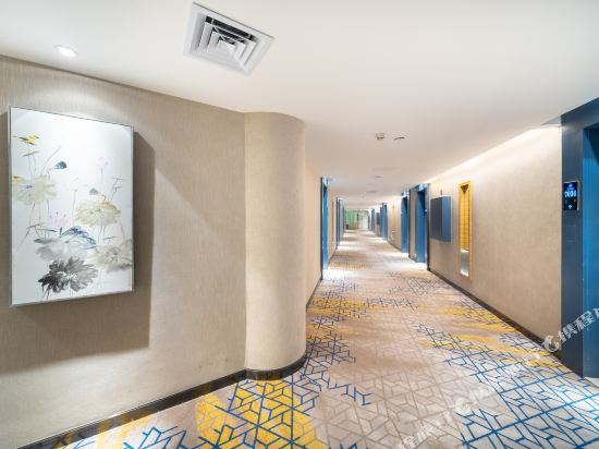 Gallery image of Orient Sunseed Hotel