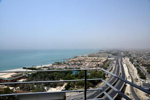 Code housing Al Bedaa