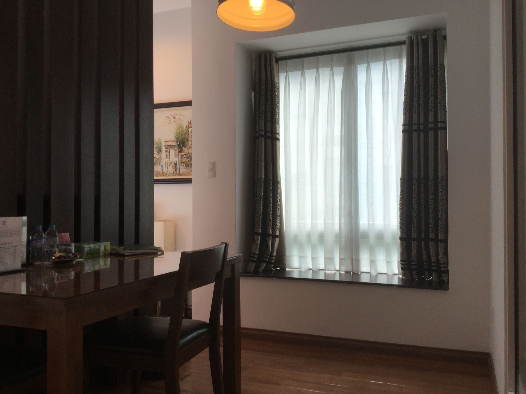 Gallery image of Torino Hotels