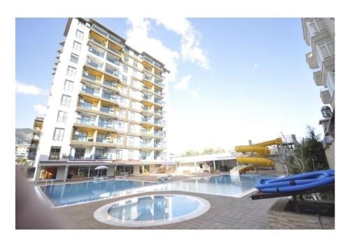 Book Aurora with tajawal, Book Now at best low Prices.