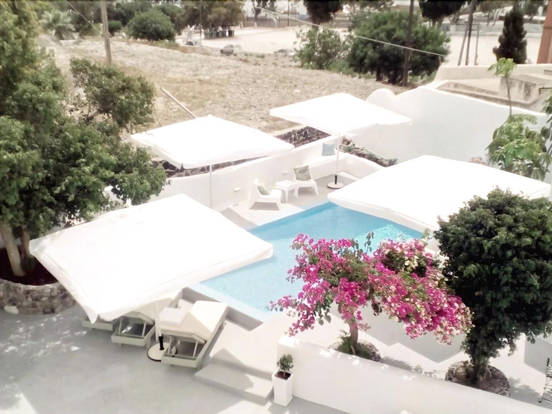 Villa Luxl