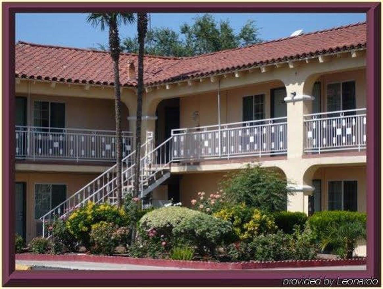 Gallery image of Golden Star Inn