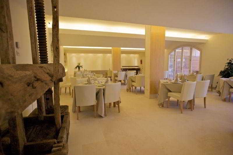 Foto - Hotel Ca'n Bonico