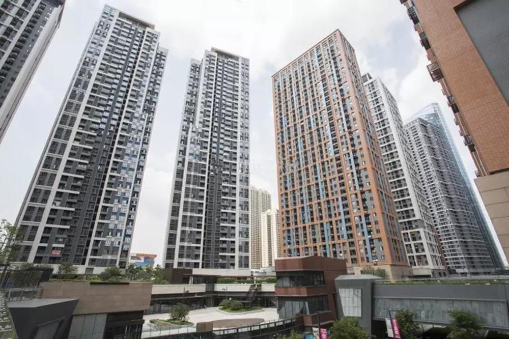 Shenzhen Acotown Boutique Apartment