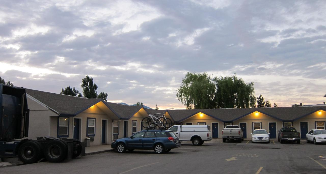 Gallery image of Mac's Motel