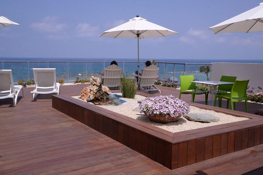 Maxim Design Hotel 3 Star Superior