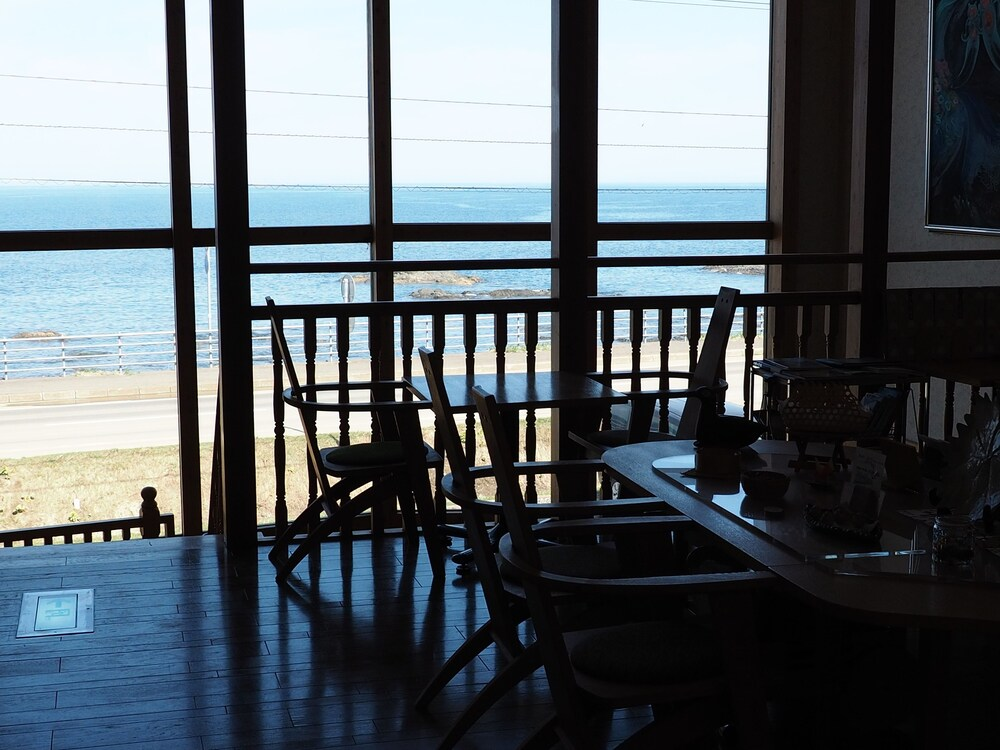 Gallery image of Hotel Kifu Club Shiretoko
