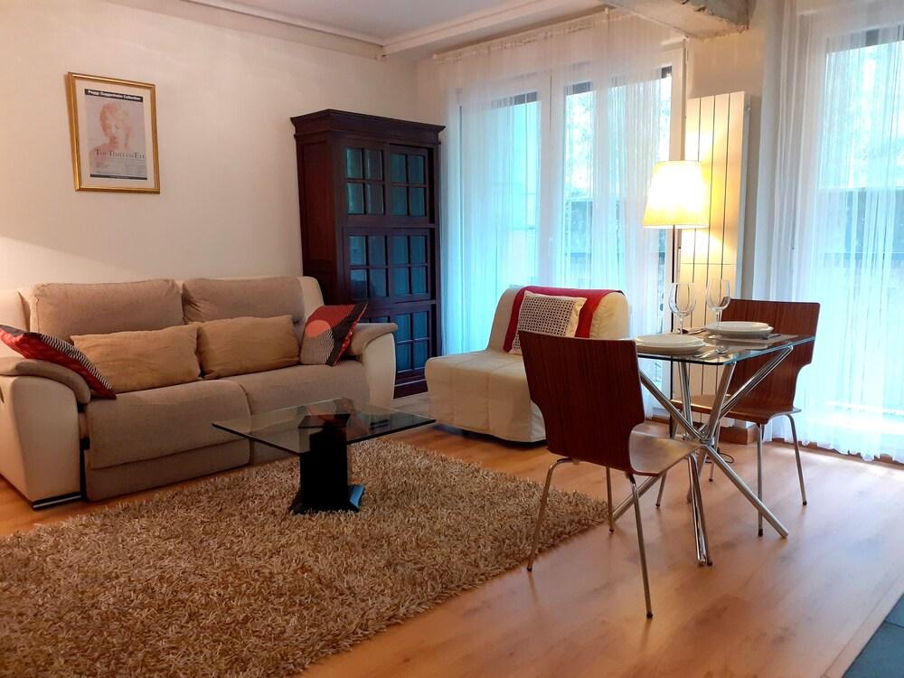 Apartamento Brian