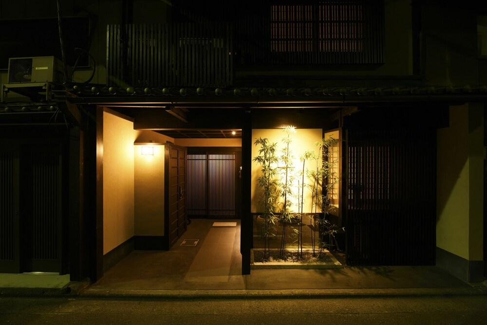 Kuraya Omiya Shimabara