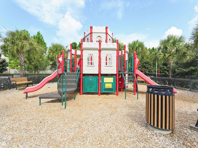Villa 2589 Archfeld Blvd Windsor Hills Orlando