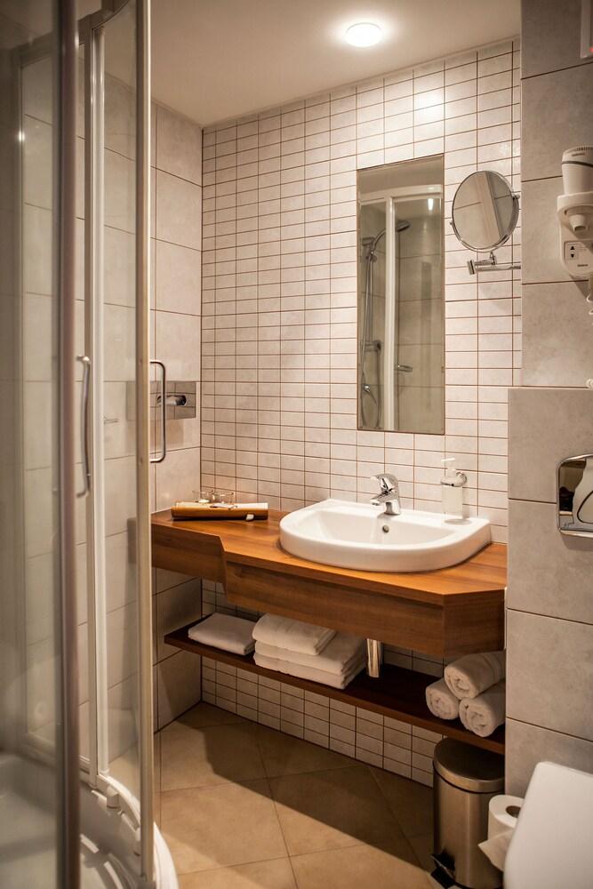 Gallery image of Hotel Partizán