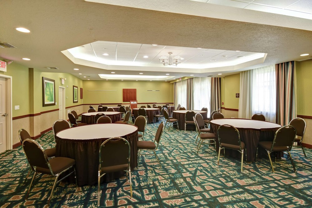 Gallery image of Homewood Suites by Hilton Tampa Port Richey