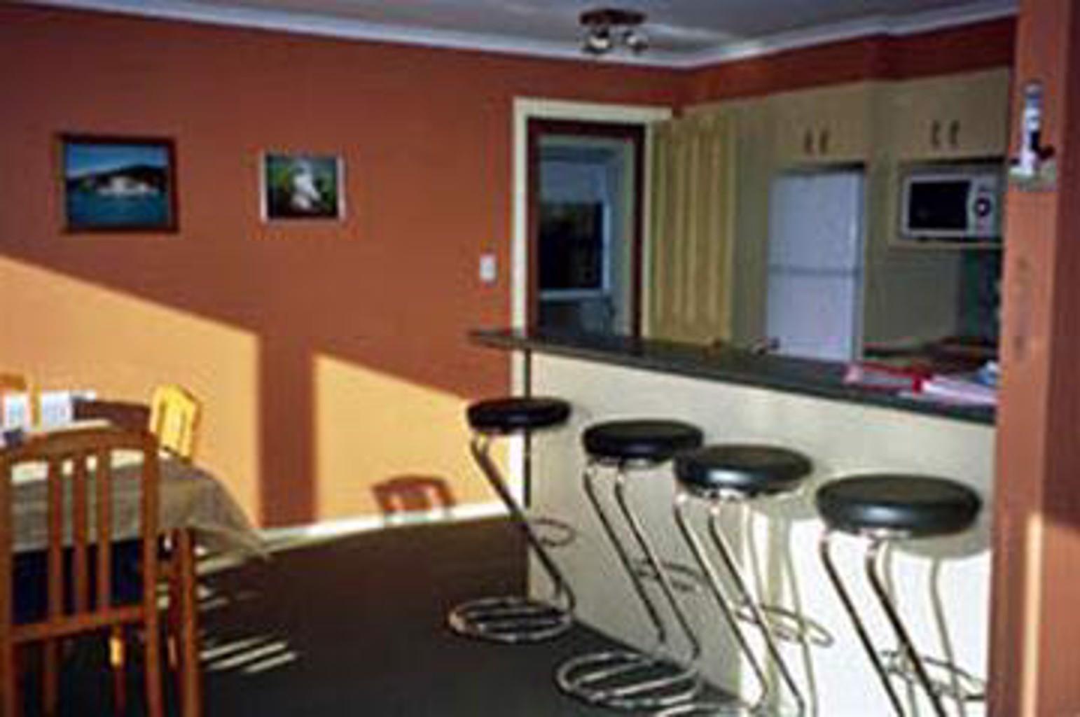 Gallery image of Bay Motel