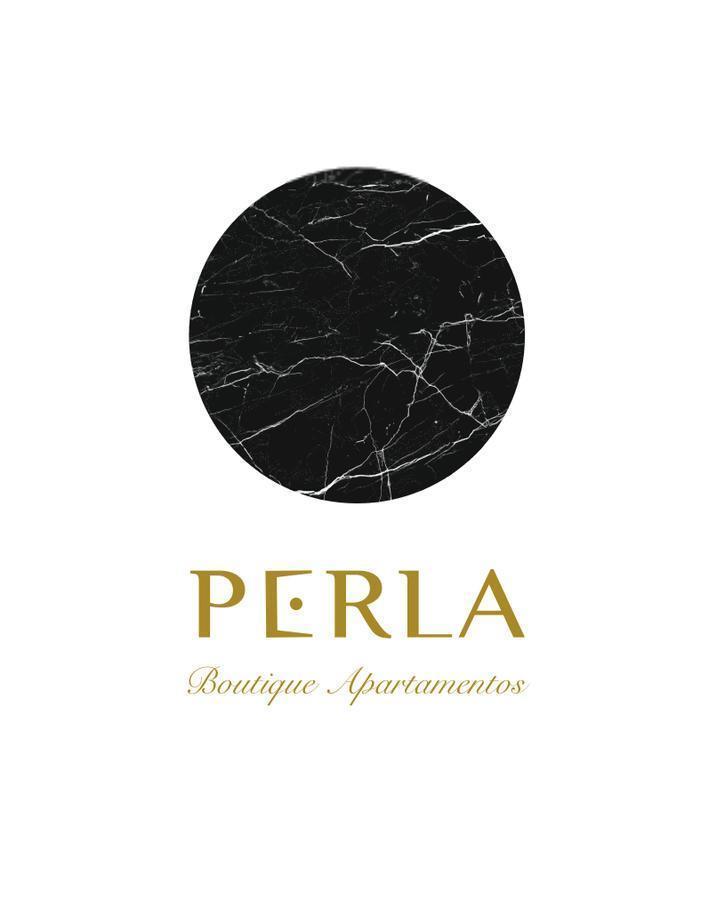 ARENA Apartamento Perla Boutique Apartamentos