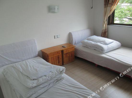 Gallery image of Qinghua Jiajia Hostel