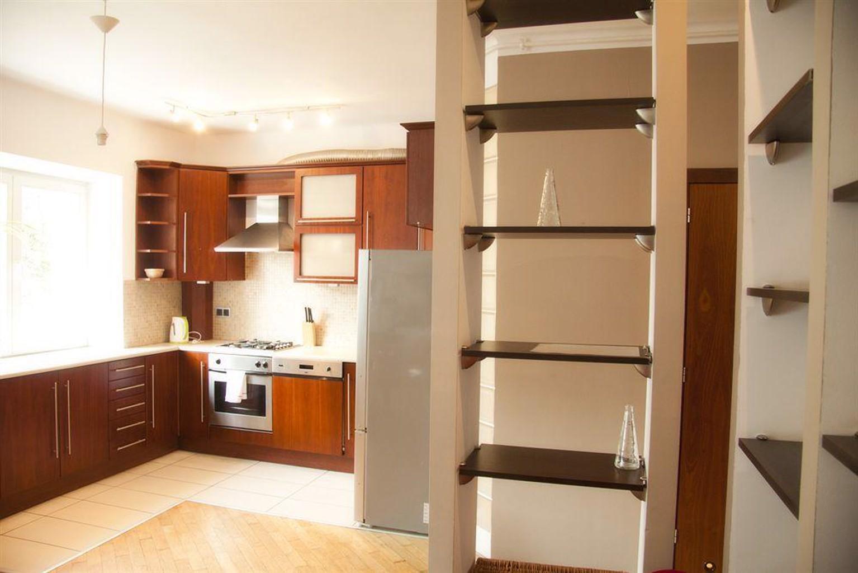 Apartament4You Plac Bankowy