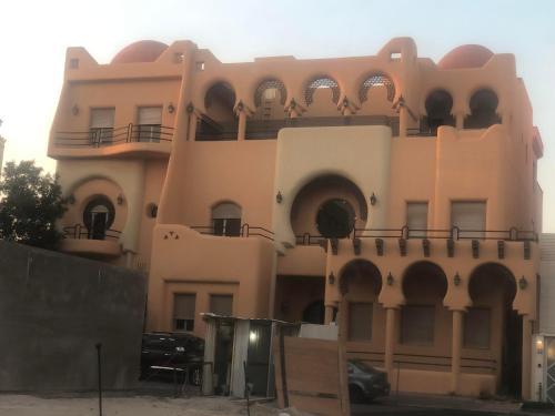 Kumaran Home