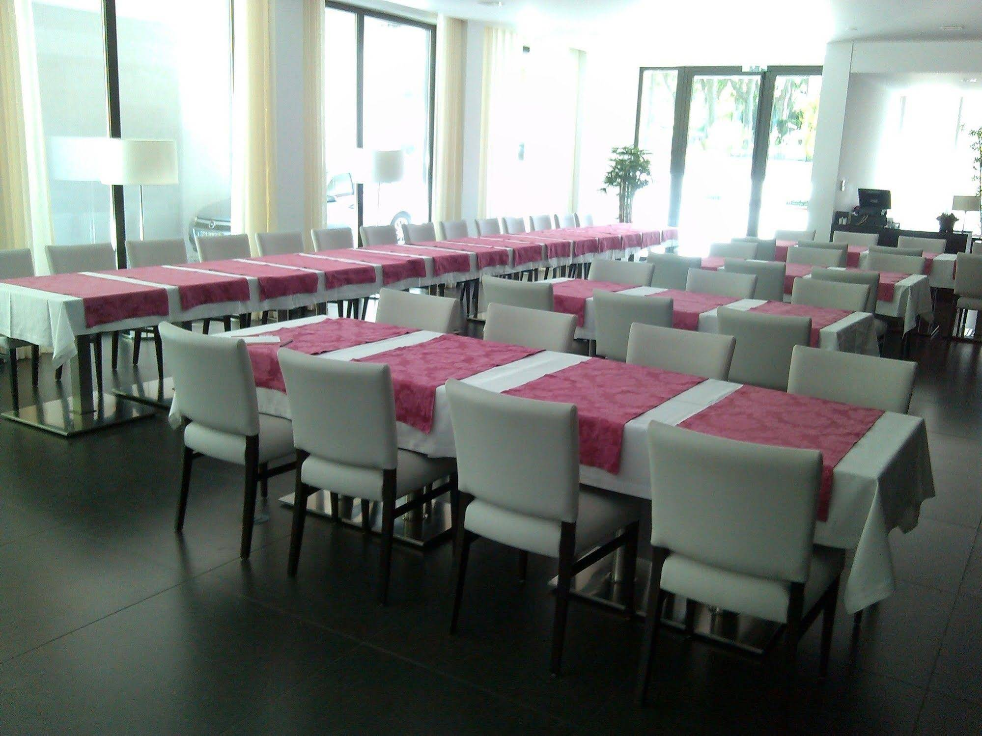Primavera Perfume Hotel - Vidago