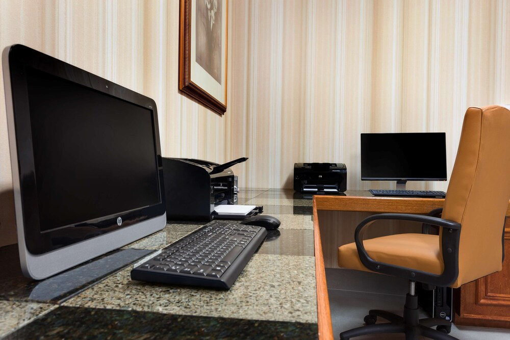 Gallery image of Country Inn Suites By Radisson Columbia Mo