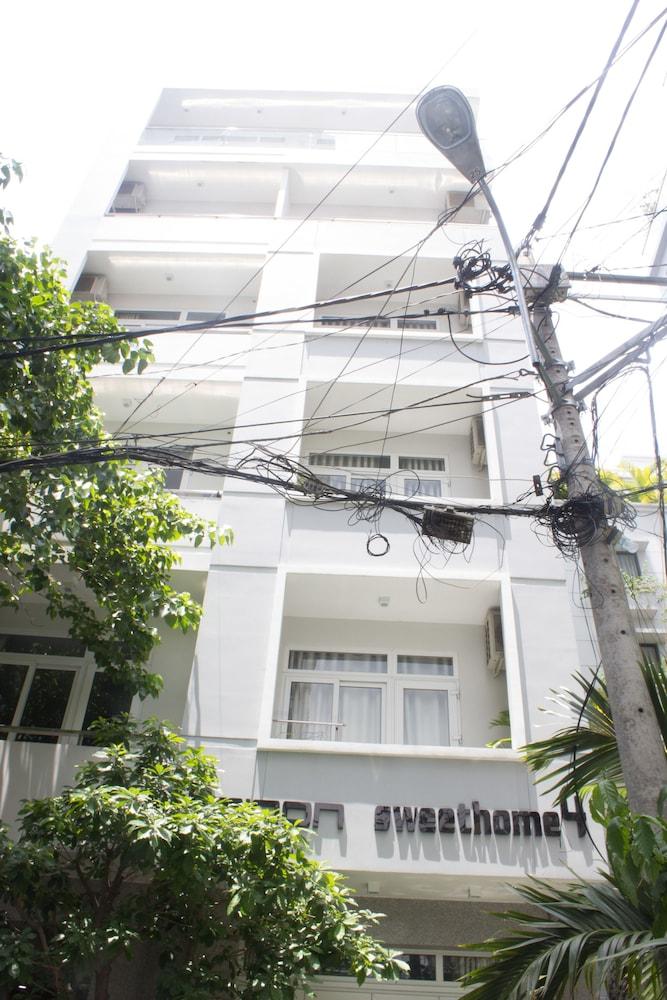 Saigon Sweethome 4