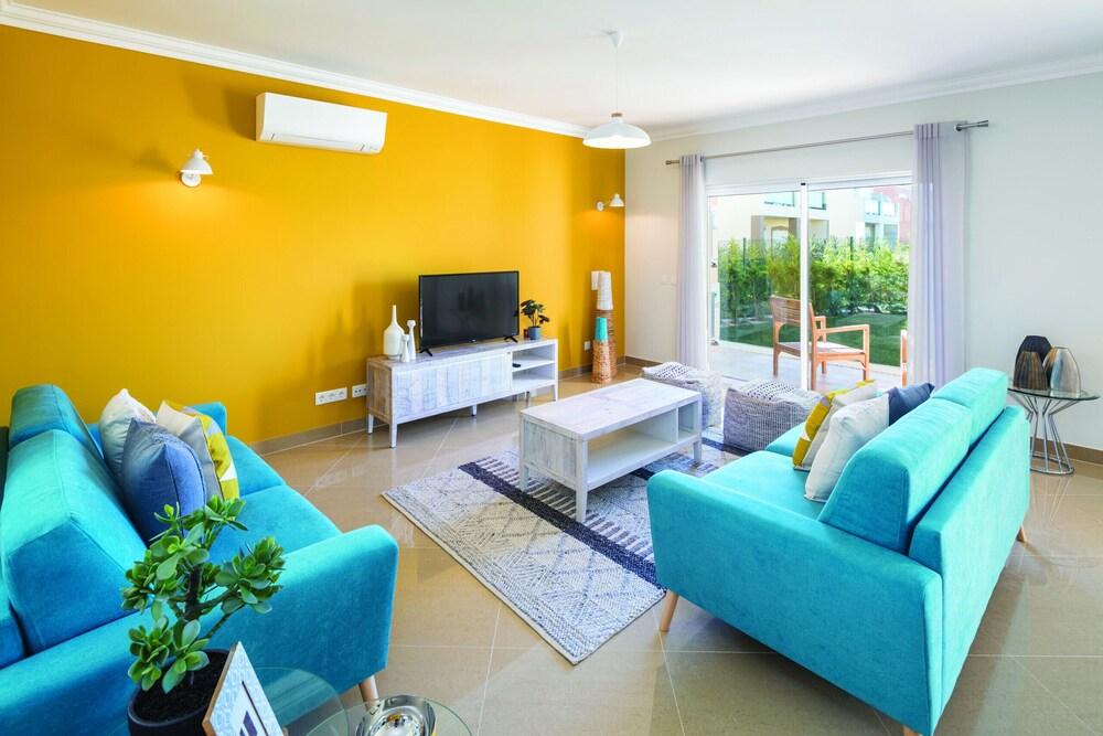 Boavista Resort 139