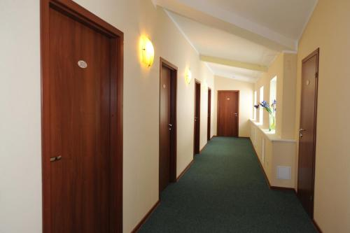 Gallery image of Hotel Iris