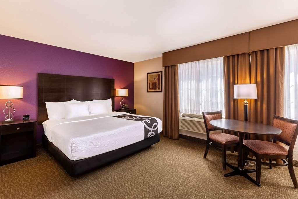 Gallery image of La Quinta Inn & Suites by Wyndham Spokane Valley