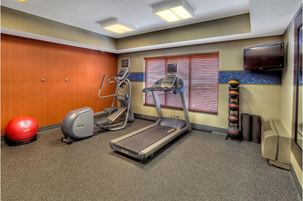 Gallery image of Hampton Inn & Suites Petoskey