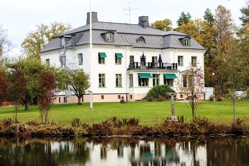 Gallery image of Högbo Brukshotell